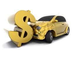 Automobiliams be draudimo grės išregistravimas