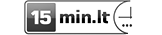 15min_lt_logo_BW