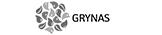 Grynas-BW